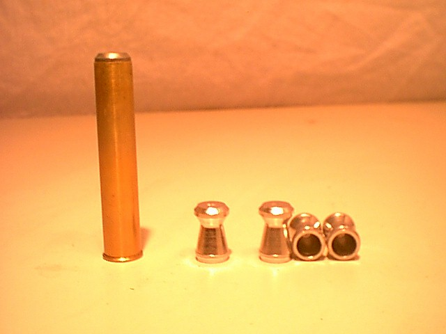 12GA FH- Real Big Bore- [Archive] - Gunboard's Forums